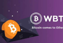 wrapped-bitcoin-wbtc-nedir
