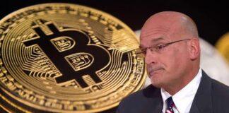 Bitcoin 100.000 Dolar Olabilir
