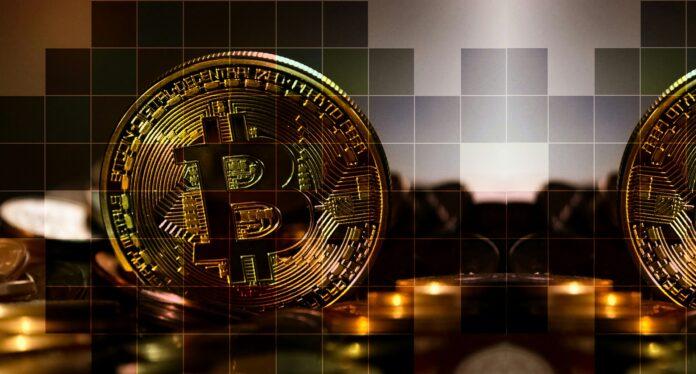 Bitcoin Haberleri