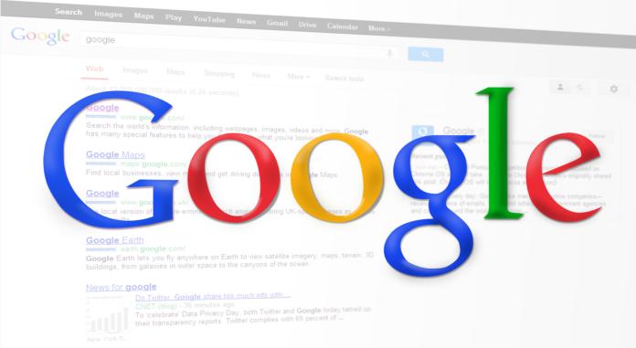 Google Kripto Para Reklamlarına İzin Verecek