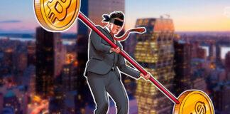Bitcoin Yükselir mi?