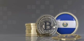 El Salvador'dan StableCoin Adımı