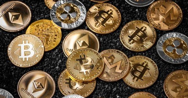 Google Web'de Coinlerin Haziran Ayı Sonuçları