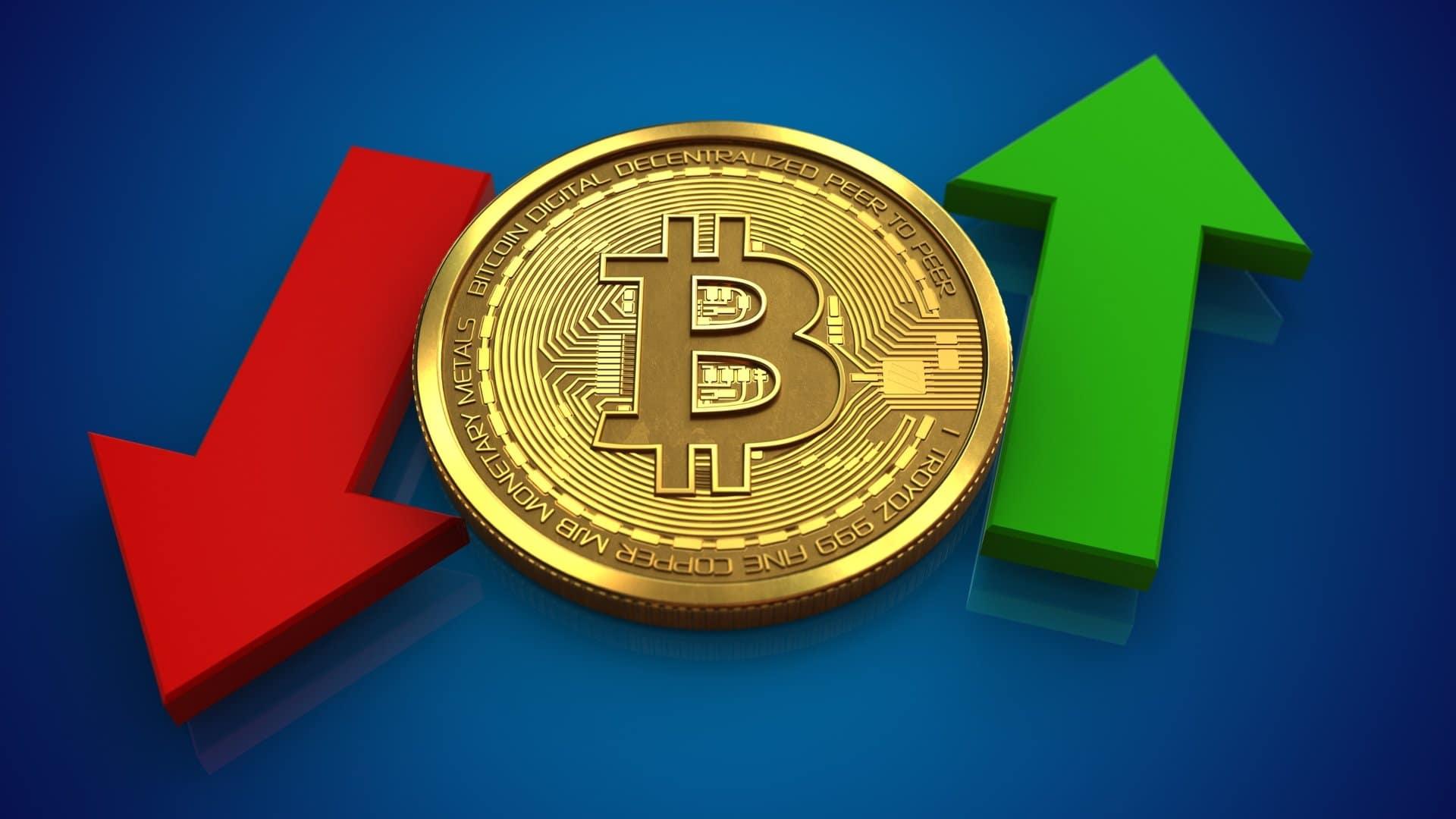 Bitcoin Fiyatını Düşüren 3 Sebep