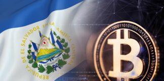 El Salvador Bitcoin'den Vazgeçer mi?