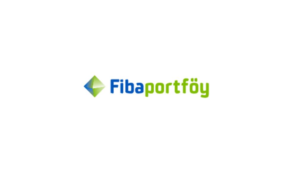Fiba Portföy'den Blockchain Hamlesi