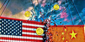 Çin ile ABD'nin Bitcoin Savaşı