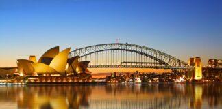 Avustralyalı Varlık Yönetim Şirketinden Kripto Para Hamlesi
