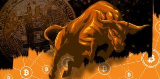 Bitcoin'de Boğa Piyasası Bitti mi?