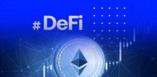 Ethereum DeFi Kullanıcı Sayısında Artış