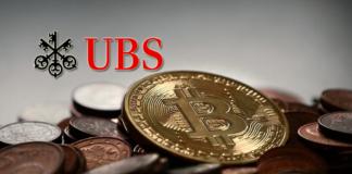 UBS Kripto Yatırımcılarını Uyardı