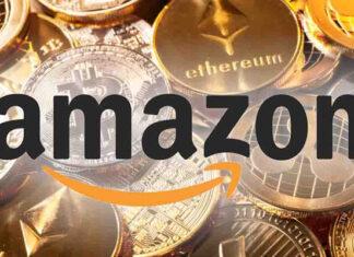 Amazon'da Bitcoin ile Ödeme Devri Başlıyor