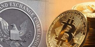 SEC Bitcoin ETF'sine Yönelik Kararını Erteledi