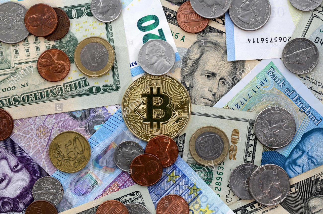 Bankacılık ve Kripto Paralar Arasındaki Farklar