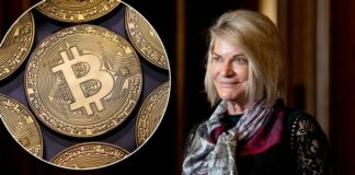 ABD'li Senatörden Bitcoin Tavsiyesi