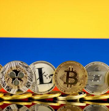 Kolombiya Merkez Bankası'ndan Blockchain Adımı