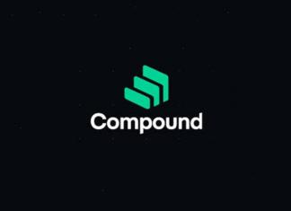 Compound Token
