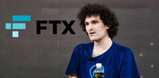 FTX Ceo'sundan Solana Açıklaması