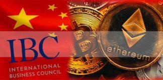 IBC Group Çin'den Taşınıyor