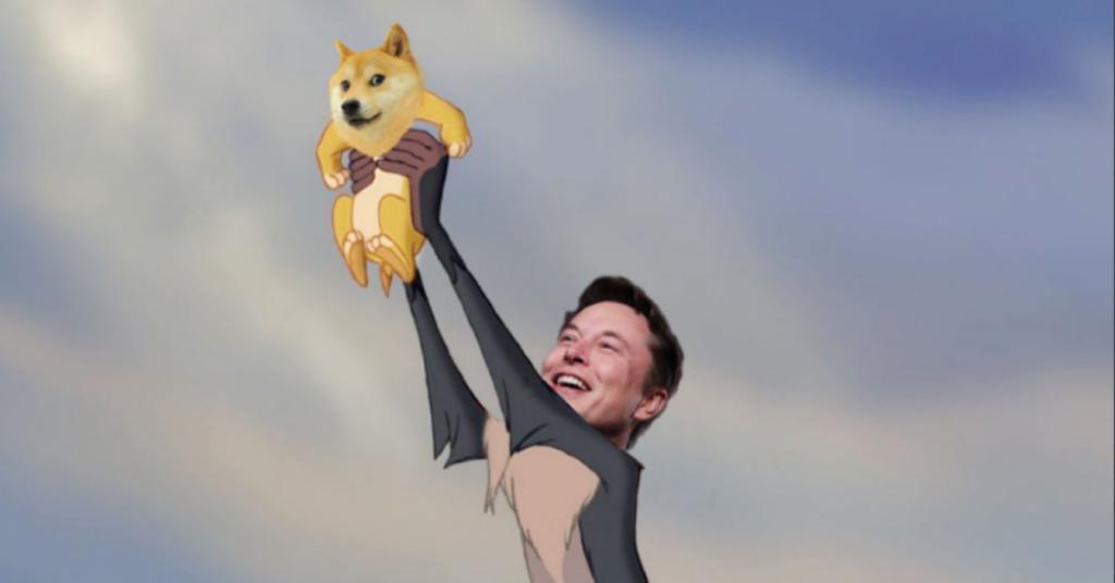 Elon Musk Hüsrana Uğradı