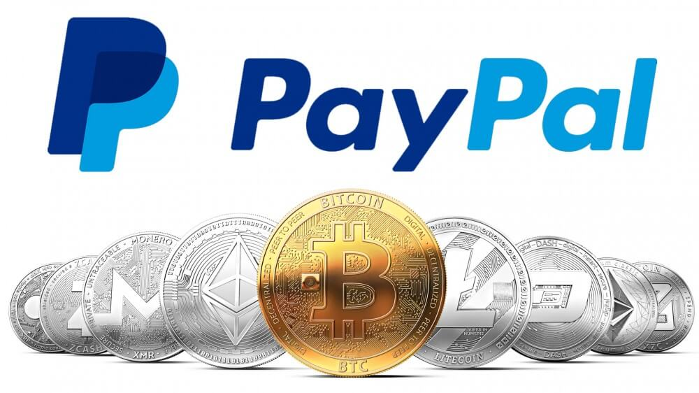 PayPal'dan ''Süper Yeni Uygulama''
