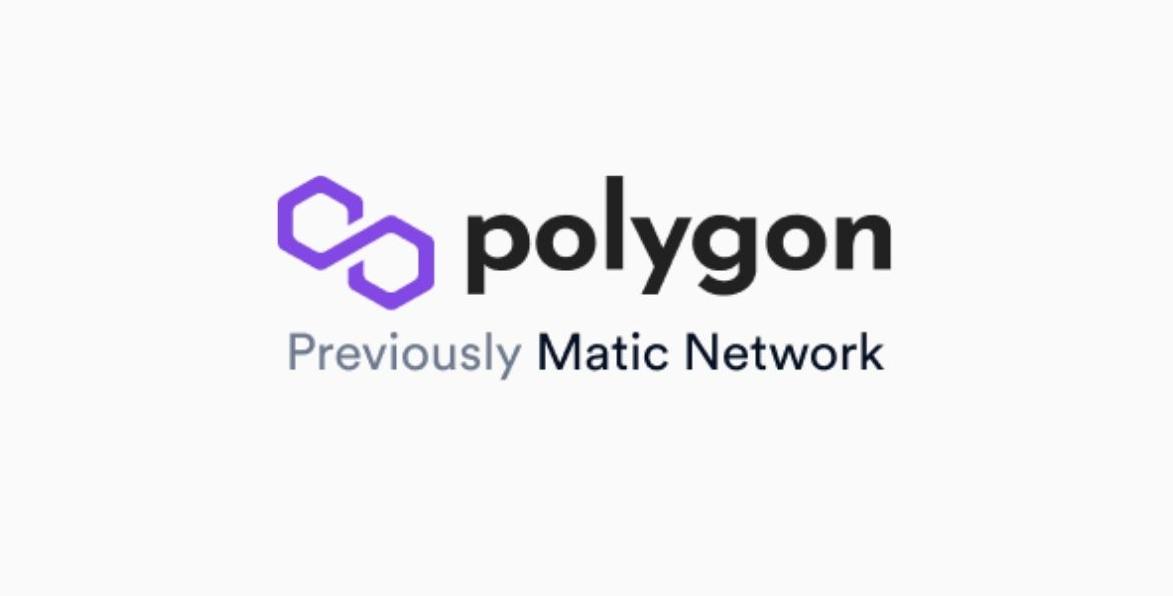Polygon Nedir?