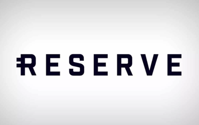 Reserve Right