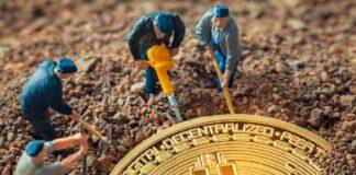 Bitcoin Arzı Azalabilir