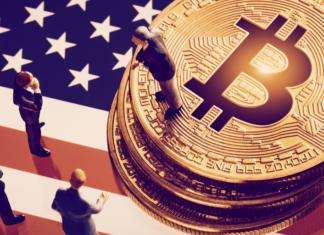 Bitcoin Yatırımcılarının Oranı Arttı