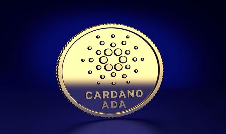 Cardano Akıllı Sözleşmeleri Geliyor