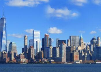 ABD'de Yeni Mortgage Krizi Olur mu?