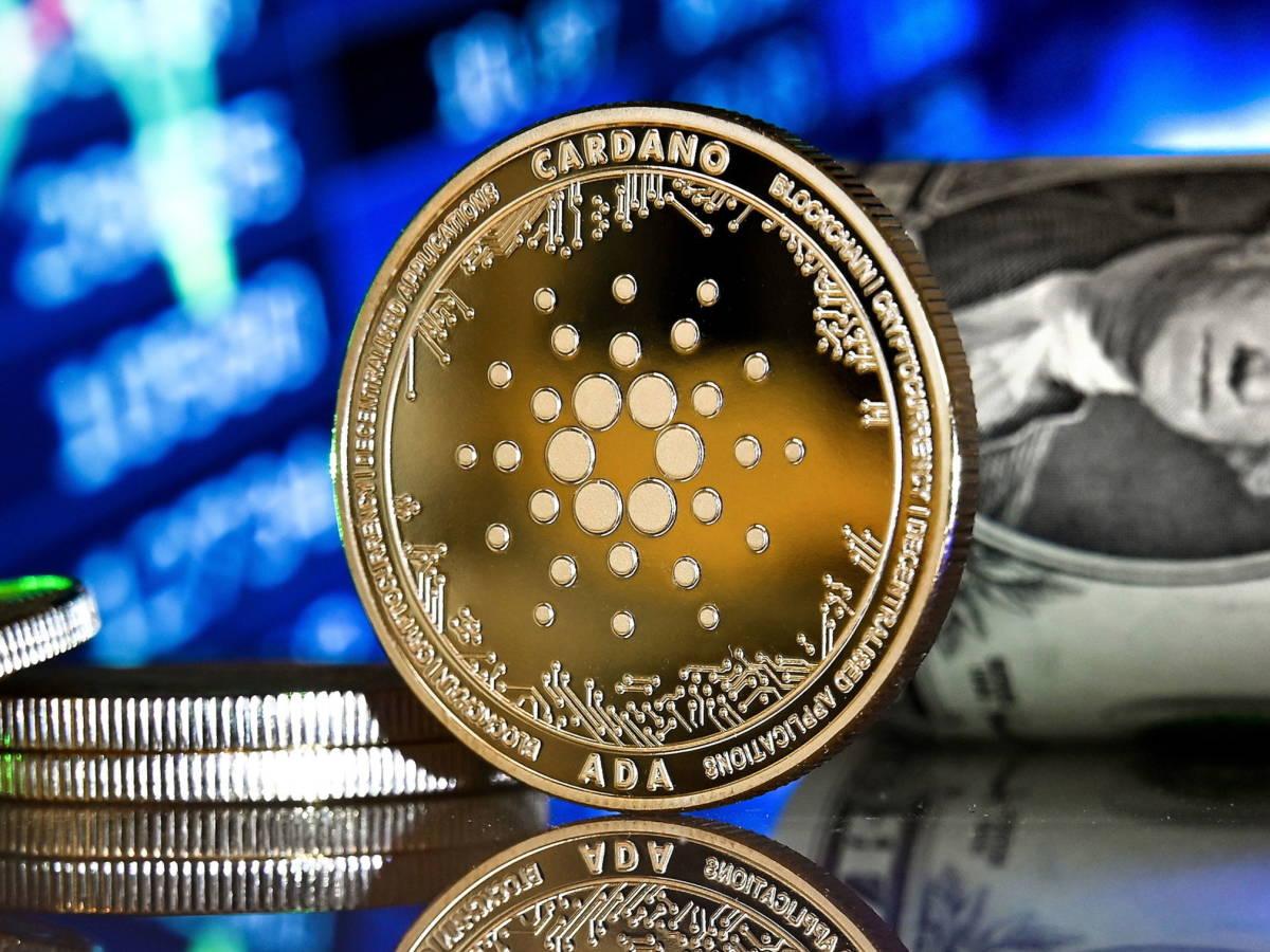 ADA Coin Yükselmeye Devam Ediyor