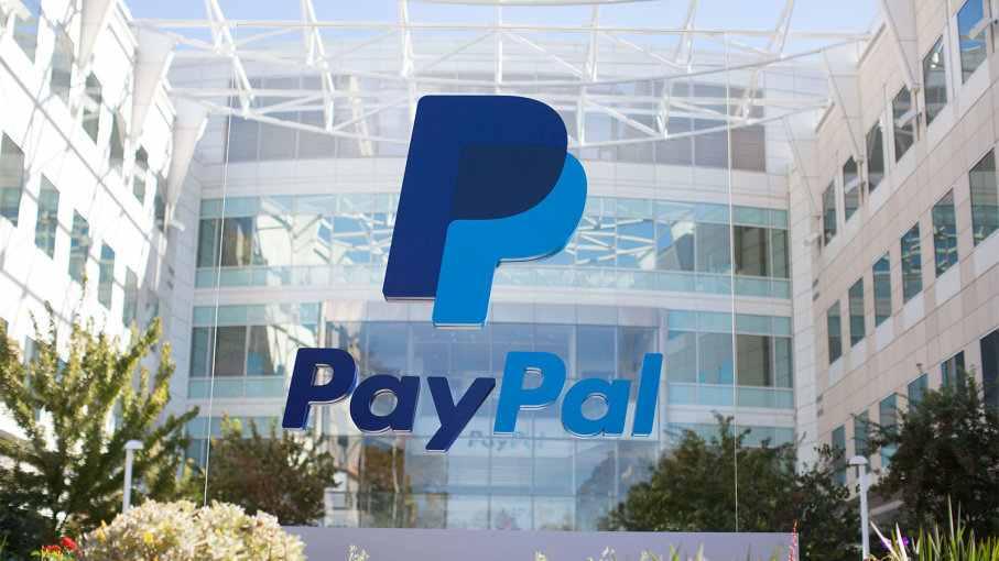 PayPal Kripto Alanında Onlarca İşe Alım Yapacak