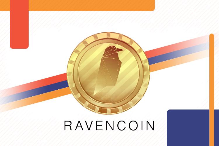 Ravencoin Nedir?