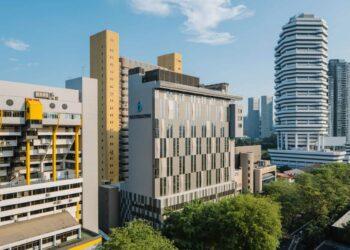 Binance Singapur'da Mevzuata Tam Uyum Gösterecek