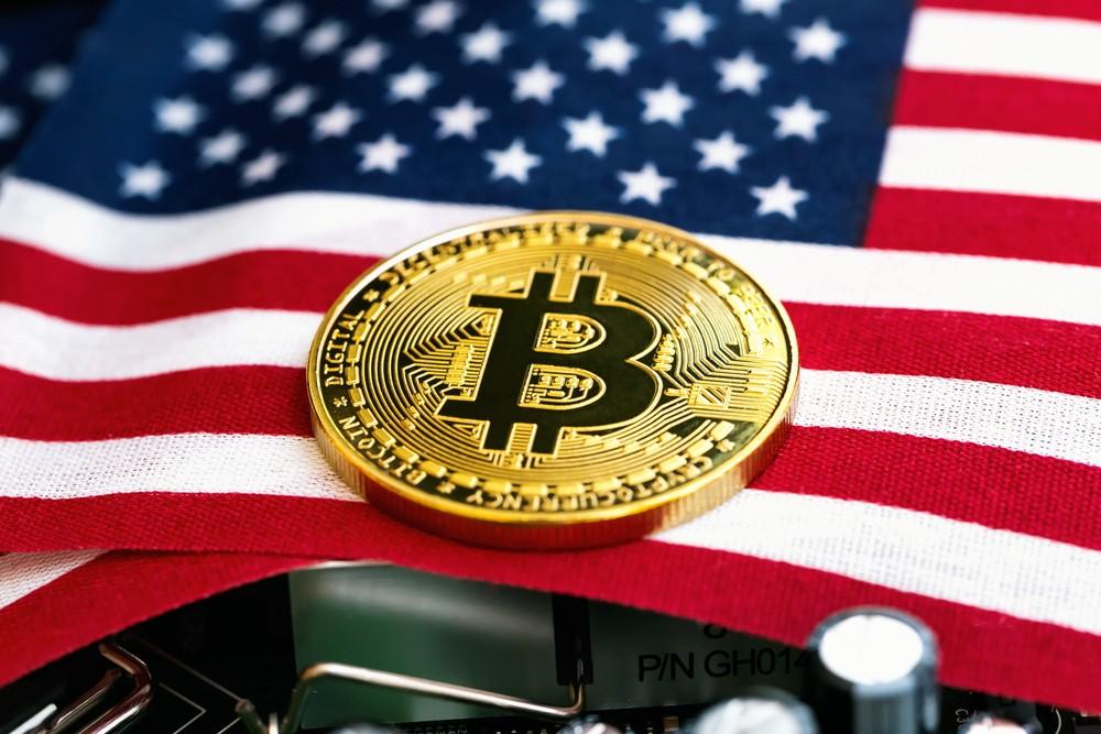 ABD Senatosu'ndan Kripto Vergilendirme Düzenlemesine Ret Kararı
