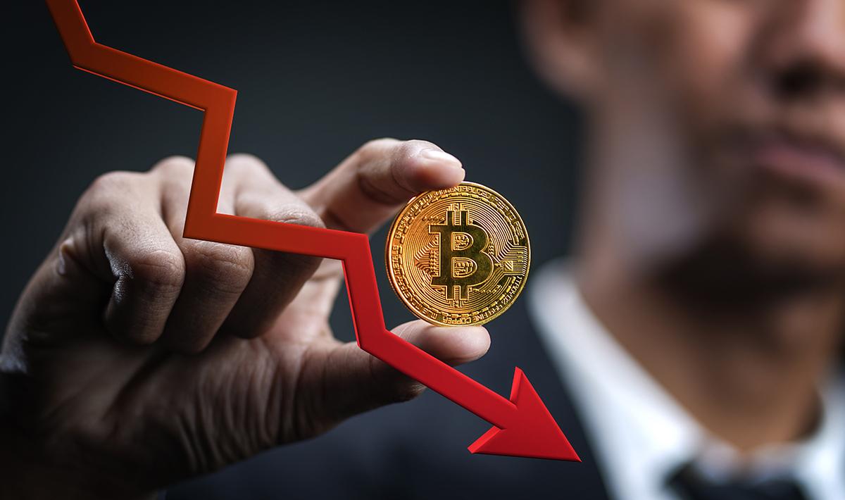 Bitcoin Sıfırlanır mı?