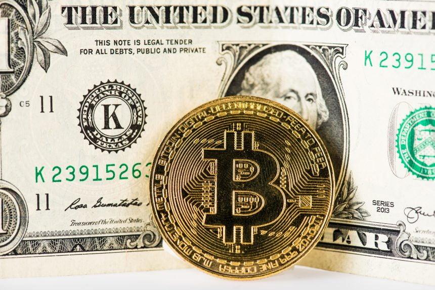 Bitcoin Yeni Rezerv Para Olabilir