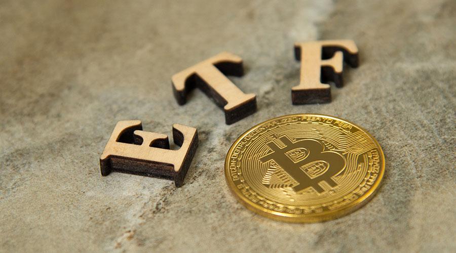 Onay Alan Üçüncü Bitcoin ETF'i: Valkyrie