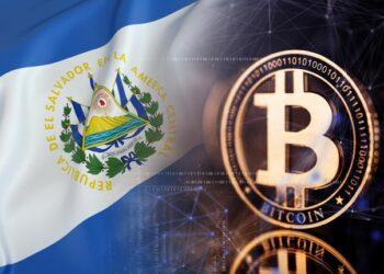El Salvador'da Bitcoin Kullanımı Zorunlu Olmayacak