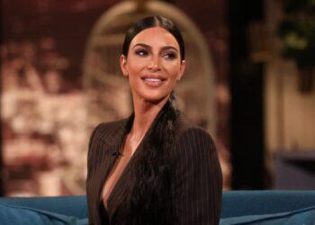 Kardashian'ın Ethereum Max Paylaşımına İngiltere'den Tepki