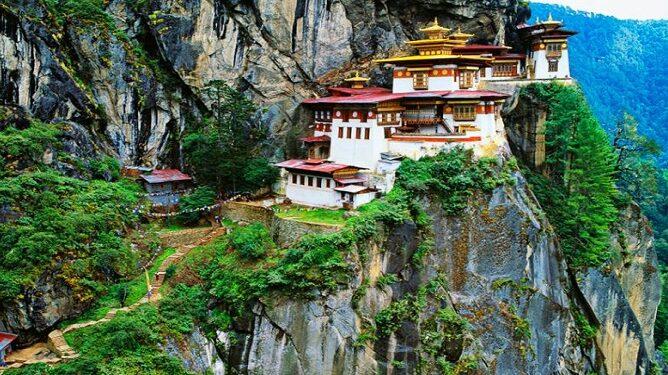 Bhutan ve Ripple'dan CBDC İşbirliği