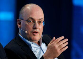 Yatırım Milyarderi Kripto Hakkında Düşüncelerini Paylaştı
