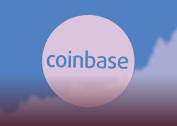 SEC'den Coinbase'e Dava Tehdidi
