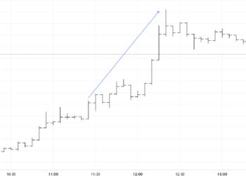 8 Eylül 2021 Dolar/TL Fiyat Grafiği