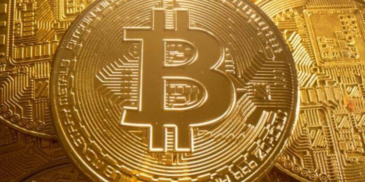 Bitcoin Sentiment Verileri