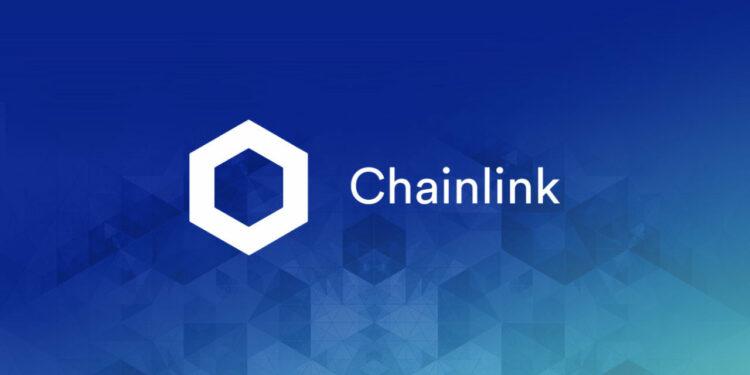 Chainlink Teknik Analiz