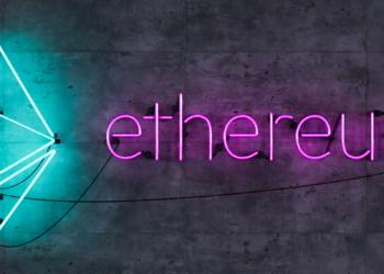 Ethereum Ağustos'ta Neden Uçtu