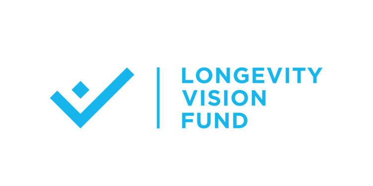 Longevity-Vision-Fund