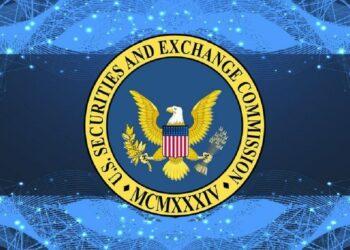 SEC'e Yetki mi Veriliyor?
